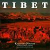 Tibet - Kazuyoshi Nomachi