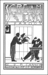 Scream for Jeeves: A Parody - Peter H. Cannon