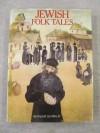 Jewish Folk Tales - Leo Pavlát, Jiří Běhounek, Leo Palat