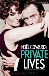 Private Lives - Noël Coward