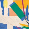 Henri Matisse: The Cut-Outs - Nicholas Cullinan, Jodi Hauptman, Karl Buchberg, Henri Matisse
