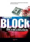 Tánc a mészárszéken - Lawrence Block, Varga Bálint