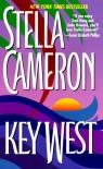 Key West - Stella Cameron