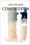 Conundrum - _Anonym