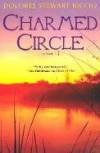 Charmed Circle - Dolores Stewart Riccio