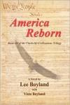 America Reborn - Lee Boyland,  Vista Boyland