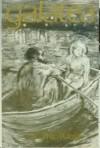 Galatea - Philip Pullman