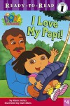 I Love My Papi! - Alison Inches, Dave Aikins