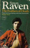 Feathers of Death - Simon Raven
