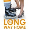 The Long Way Home - Tara Brown