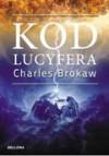 Kod Lucyfera - Charles Brokaw