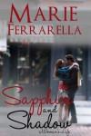 Sapphire and Shadow - Marie Ferrarella