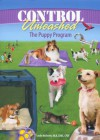 Control Unleashed: The Puppy Program - McDevitt,  Leslie