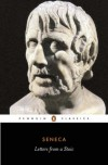 Letters from a Stoic - Seneca, Robin Campbell