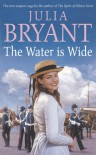 The Water is Wide - Julia Bryant