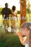 Levensecht ( A Vow to Cherish, #2) - Deborah Raney, Marianne Grandia
