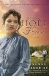 My Hope Is Found - Joanne Bischof