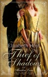 Thief of Shadows - Elizabeth Hoyt