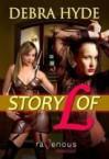 Story of L - Debra Hyde