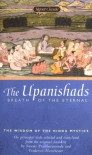 The Upanishads: Breath from the Eternal - Anonymous, Frederick Manchester, Swami Prabhavanada