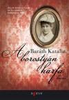 A borostyán hárfa - Baráth Katalin