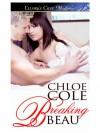 Breaking Beau (Rock Hard, Book Two) - Chloe Cole
