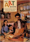 The Art Room - Susan Vande Griek, Pascal Milelli