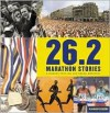26.2: Marathon Stories - Kathrine Switzer, Roger Robinson