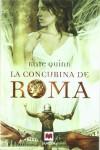 La concubina de Roma  - Kate Quinn