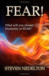 Fear! - Steven Nedelton