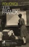 Południca - Julia Franck