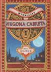 Wynalazek Hugona Cabreta - Brian Selznick