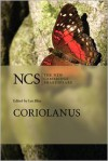 Coriolanus - Lee Bliss, Bridget Escolme