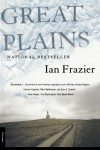 Great Plains - Ian Frazier