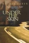 Under the Skin - Michel Faber