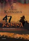 47 ronina - Susumu Katagawa, Predrag Manojlović