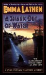 A Shark Out of Water - Emma Lathen