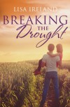 Breaking The Drought - Lisa Ireland