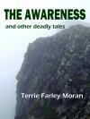The Awareness - Terrie Moran