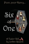 Six of One - Joann Spears