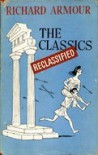 The Classics Reclassified - Richard Armour