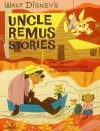Walt Disney's Uncle Remus Stories - Marion Palmer, Al Dempster, Bill Justice, Joel Chandler Harris, Walt Disney Company