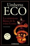 La misteriosa llama de la Reina Loana - Umberto Eco, Helena Lozano Miralles