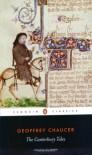 The Canterbury Tales (original-spelling edition) - Geoffrey Chaucer, Jill Mann