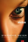 Zielen - Lia Belt, Stephenie Meyer