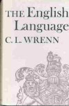 English Language - C.L. Wrenn