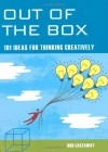 Out of The Box (Mind Zone) - Rob Eastaway