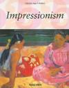 Impressionism (25) -