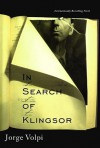 In Search of Klingsor: The International Bestselling Novel - Jorge Volpi