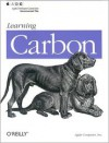 Learning Carbon - Apple Inc., Inc Apple Computer